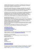 Einladung 3. Transition (Un-)Konferenz - Neustart Schweiz - Page 2