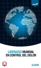folleto - Coa Internacional