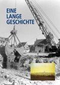 10 Jahre Stadtsanierung in der Universitäts - Hansestadt Greifswald - Seite 4