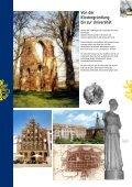 10 Jahre Stadtsanierung in der Universitäts - Hansestadt Greifswald - Seite 5