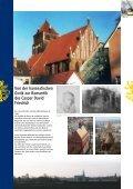 10 Jahre Stadtsanierung in der Universitäts - Hansestadt Greifswald - Seite 6