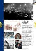 10 Jahre Stadtsanierung in der Universitäts - Hansestadt Greifswald - Seite 7
