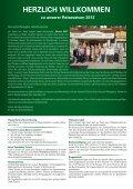 Leistungen - grenzland-reisen.de - Seite 2