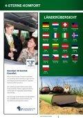 Leistungen - grenzland-reisen.de - Seite 4