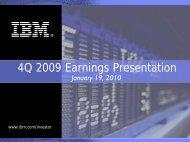 Download - IBM