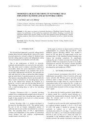 ARJ Dec 12 vol 103 no 4.indd - Net