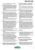 AKKu GrAs- und strAuCHsCHere - Page 7