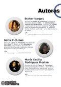 Google guía para periodistas - Mxgo.net - Page 2