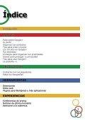 Google guía para periodistas - Mxgo.net - Page 3