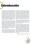 Google guía para periodistas - Mxgo.net - Page 5