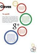 Google guía para periodistas - Mxgo.net - Page 7
