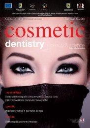 dentistry 1 - SSER