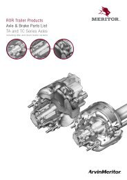 10-Pack Plumbers Choice 93306 1-Inch x 3//4-Inch Galvanized Fitting with Bushing