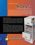 Schwab Trident Brochure in PDF! - Page 2