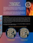 Schwab Trident Brochure in PDF! - Page 3