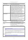 Ulva australis - Främmande arter i svenska hav - Page 2
