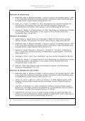 Ulva australis - Främmande arter i svenska hav - Page 3