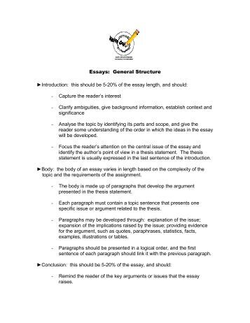 expositry essay Writing assignment series expository essays when writing your expository essay, follow these eight basic steps: select a topic: be sure the topic is narrow enough to make it manageable within the space of an essay.