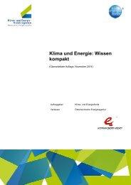 klimaundenergiewissenkompakt