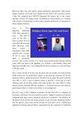 Download a pdf version (287 KB) - ME Research UK - Page 2