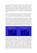 Download a pdf version (287 KB) - ME Research UK - Page 3