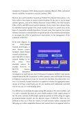 Download a pdf version (287 KB) - ME Research UK - Page 5