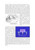 Download a pdf version (287 KB) - ME Research UK - Page 6