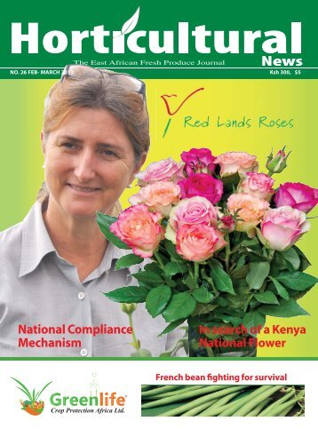 FEB-MARCH 2013 ISSUE Final.ai - Hortinews.co.ke