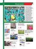 FEB-MARCH 2013 ISSUE Final.ai - Hortinews.co.ke - Page 4