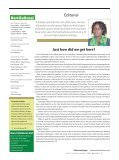 FEB-MARCH 2013 ISSUE Final.ai - Hortinews.co.ke - Page 5