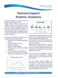FEB-MARCH 2013 ISSUE Final.ai - Hortinews.co.ke - Page 6