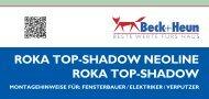 Shadow Top-Seite 001 - Beck+Heun