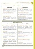 Les connaissances disponibles sur les politiques et les programmes ... - Page 3