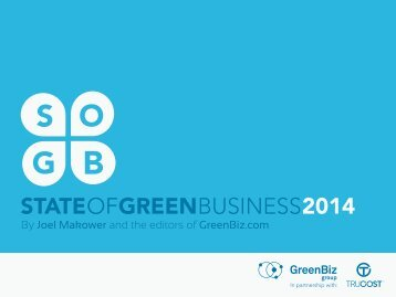 state-green-business-2014