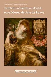 Descargar PDF - Museo de Arte de Ponce