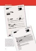 Referenzen - Greg's Autopflege Service - Seite 4