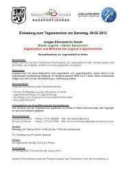gesamte Einladung und Ausschreibung... (pdf)