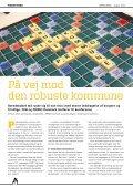 Den robuste kommune - primo - Page 2