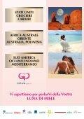 Emozioni di viaggio 2012-2013 - pdf (5,04 - Gitan Viaggi - Page 3