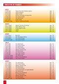 Emozioni di viaggio 2012-2013 - pdf (5,04 - Gitan Viaggi - Page 4