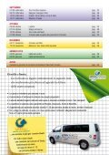 Emozioni di viaggio 2012-2013 - pdf (5,04 - Gitan Viaggi - Page 5