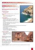 Emozioni di viaggio 2012-2013 - pdf (5,04 - Gitan Viaggi - Page 7