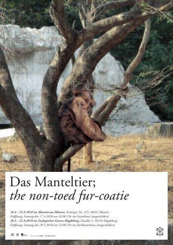 Presse-PDF - Karin Abt-Straubinger Stiftung