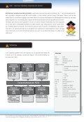 RZG 123 - GGI German Genetics International GmbH - Page 2
