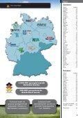 RZG 123 - GGI German Genetics International GmbH - Page 3