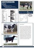 RZG 123 - GGI German Genetics International GmbH - Page 6