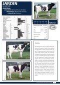RZG 123 - GGI German Genetics International GmbH - Page 7