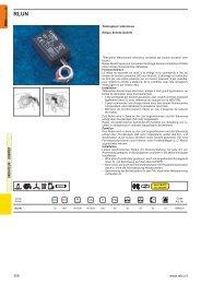 e14 e12 nützliche glühbirnen konverter basis adapter lampenanschluss lampe