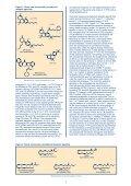 CANNABINOID RECEPTOR LIGANDS - Page 3