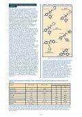 CANNABINOID RECEPTOR LIGANDS - Page 4